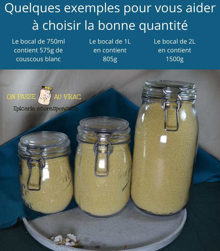 couscous_blanc_on_passe_au_vrac