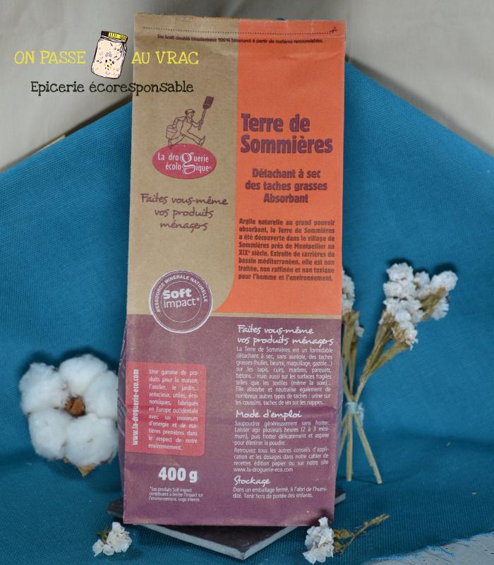 terre_sommieres_sac_on_passe_au_vrac