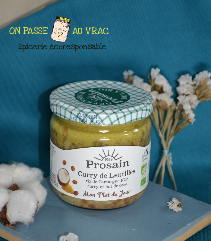 curry_lentilles_on_passe_au_vrac
