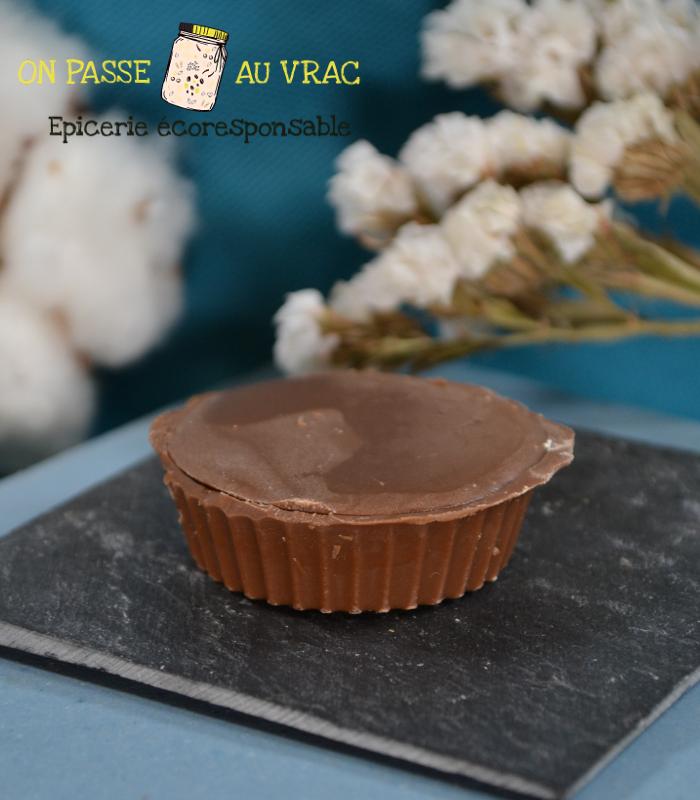 palets_chocolat_lait_fourres_beurre_cacahuete_gonuts_on_passe_au_vrac