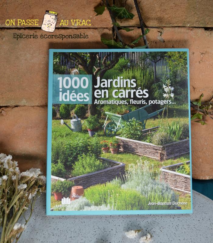1000_idees_jardin_carre_livre_on_passe_au_vrac