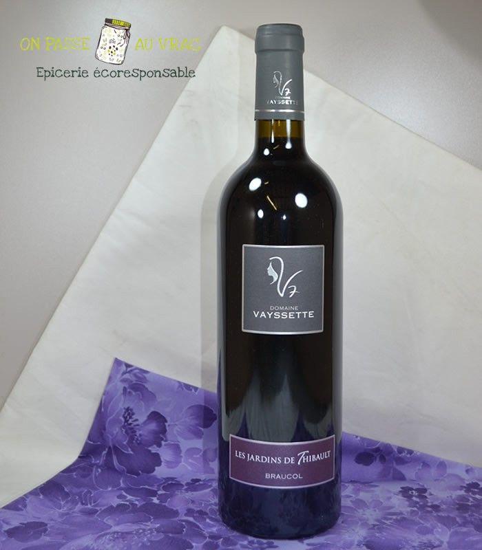 vin_rouge_gaillac_domaine_vayssette_les_jardins_de_thibault_braucol_on_passe_au_vrac