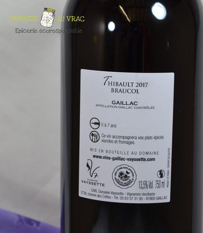 vin_rouge_gaillac_domaine_vayssette_les_jardins_de_thibault_braucol_etiquette_on_passe_au_vrac