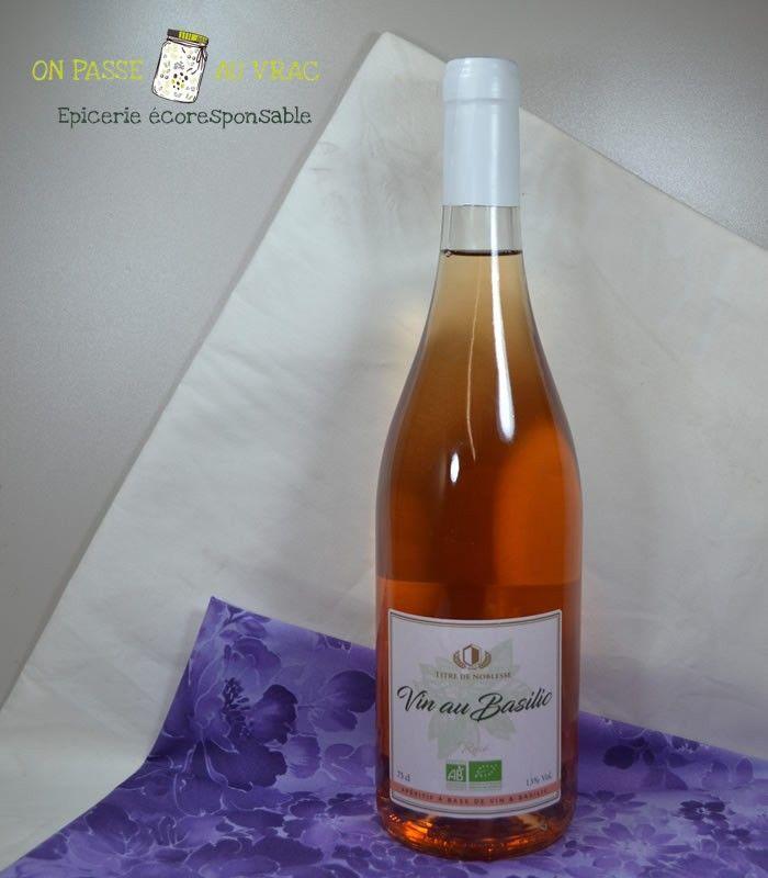 vin_rose_basilic_swanbay_bio_on_passe_au_vrac