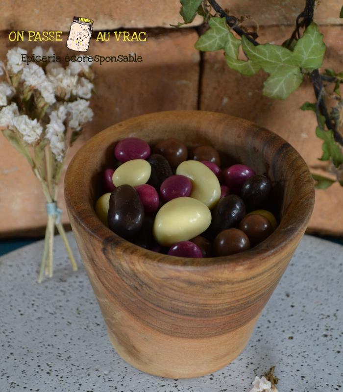 melange_fruits_secs_chocolat_4_ couleurs_on_passe_au_vrac