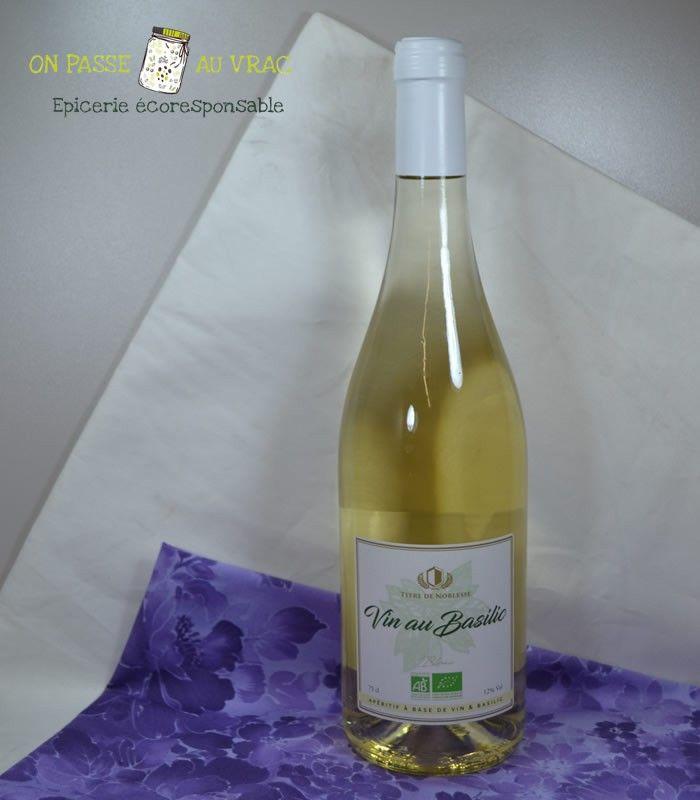 vin_blanc_aromatise_basilic_swanbay_on_passe_au_vrac