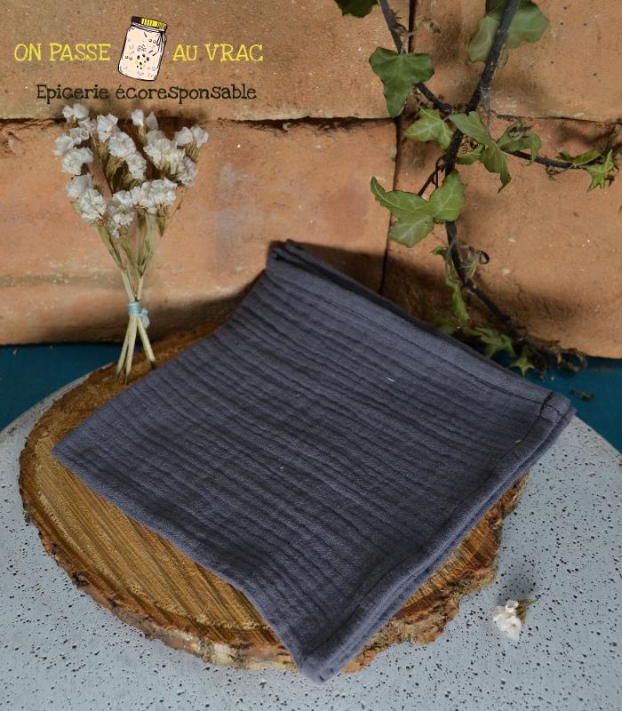serviette_de_table_apero_gris_on_passe_au_vrac