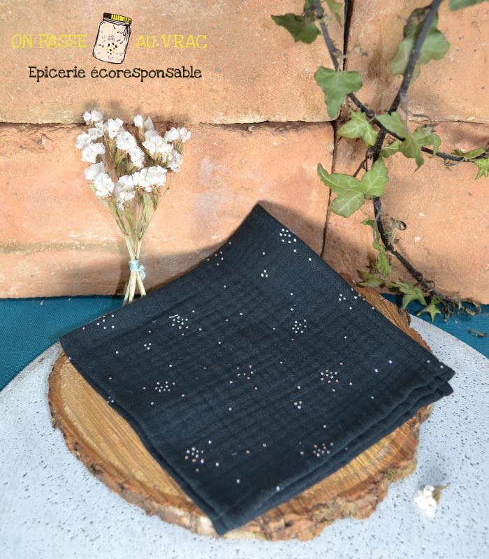 serviette_de_table_tissu_noir_on_passe_au_vrac