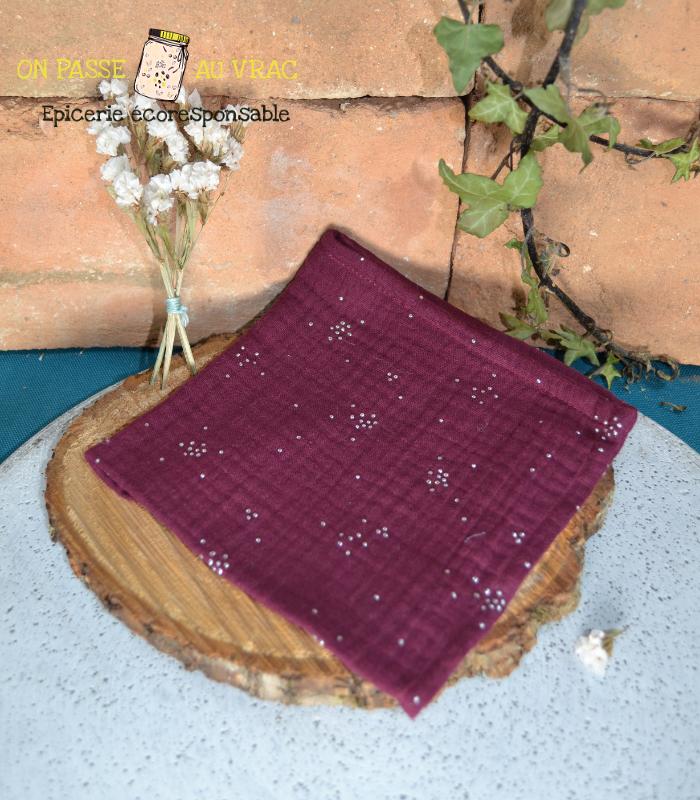 serviette_de_table_tissu_lavable_rouge_on_passe_au_vrac
