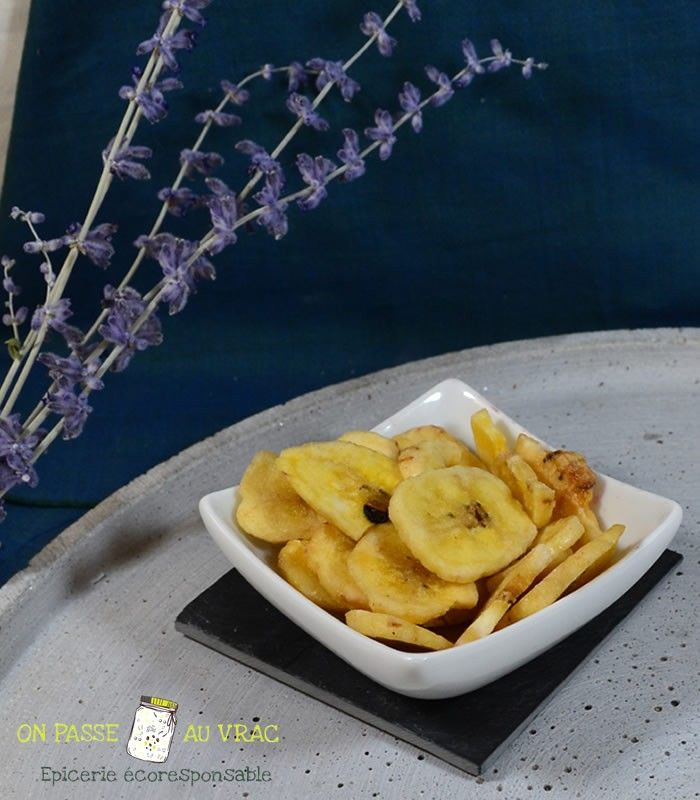 banane_chips_fruit_sec_bio_on_passe_au_vrac