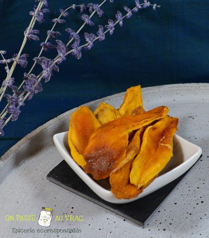 mangue_fruit_sec_bio_on_passe_au_vrac