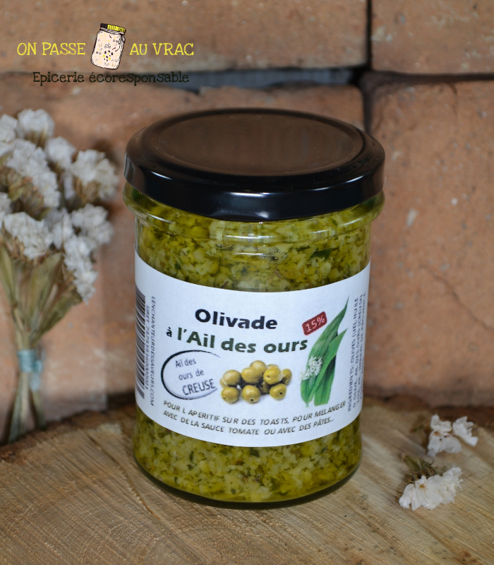 olivade_tartinade_ail_des_ours_on_passe_au_vrac