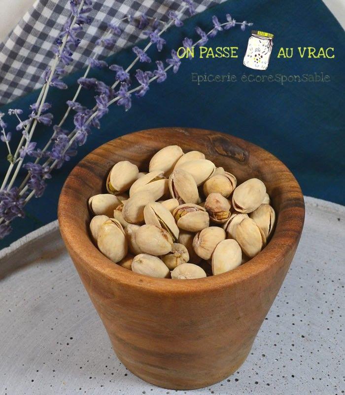 pistache_grillee_salee_patisserie_aperitif_bio_on_passe_au_vrac