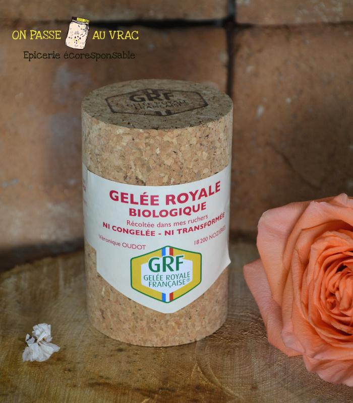gelee_royale_bio_france_on_passe_au_vrac
