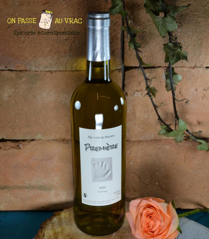 vin_blanc_cuvee_patrick_audoucet_on_passe_au_vrac