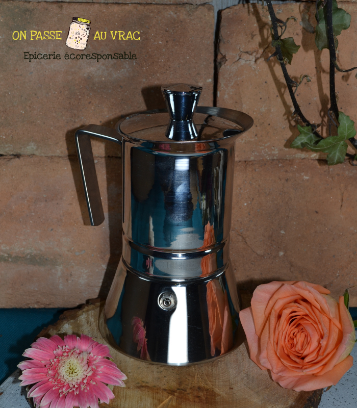 cafetiere_italienne_on_passe_au_vrac