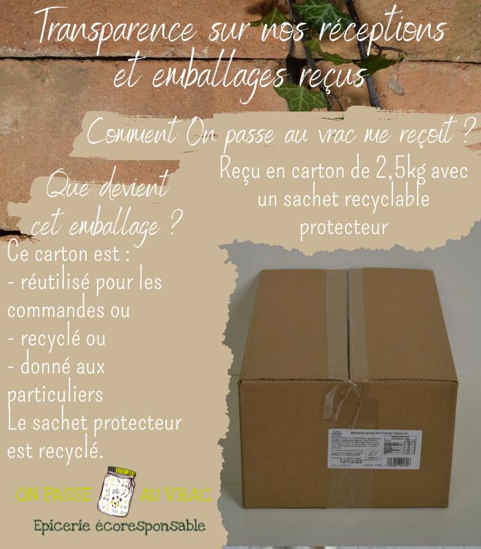 transparence_emballage_on_passe_au_vrac