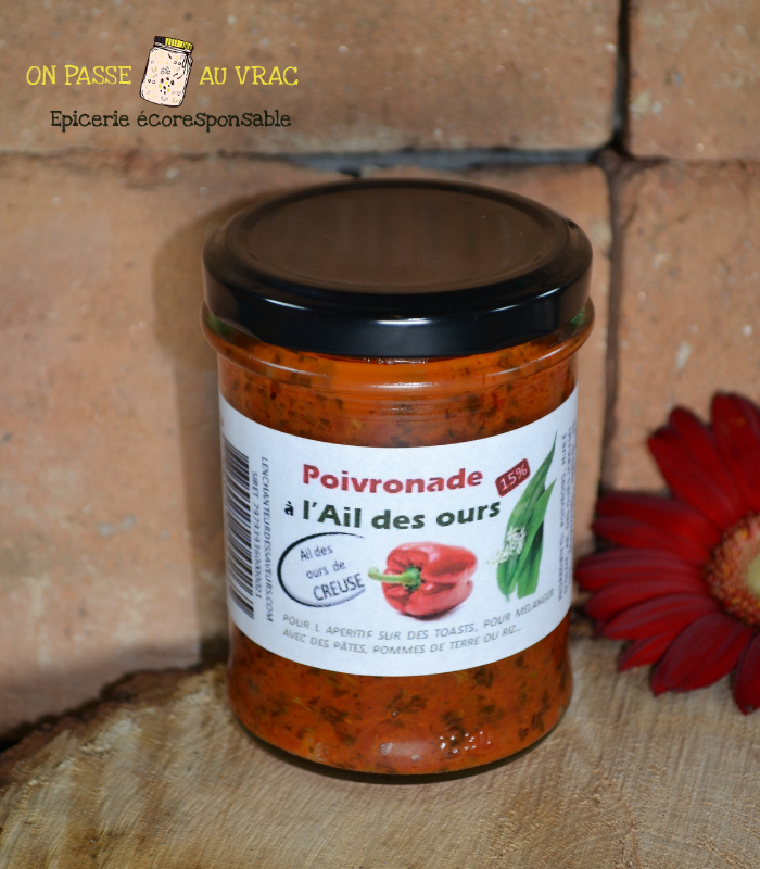 poivronade_ail_des_ours_on_passe_au_vrac