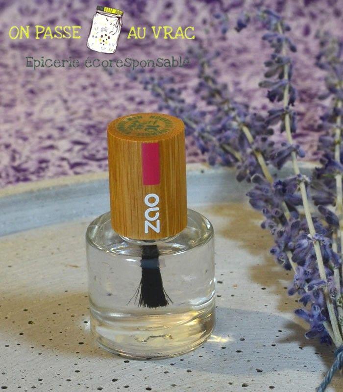 vernis_ongle_zao_cosmetique_vegan_10free_636_duo_base_top_coat_on_passe_au_vrac