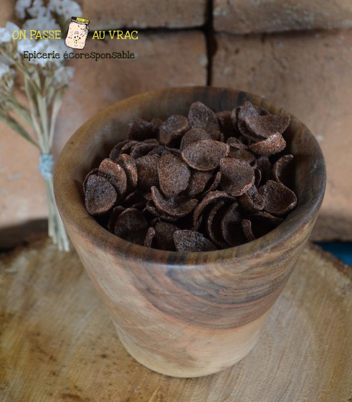 petales_chocolat_on_passe_au_vrac