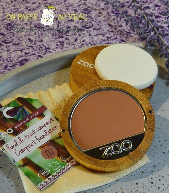 fond_teint_compact_733_zao_cosmetique_vegan_on_passe_au_vrac