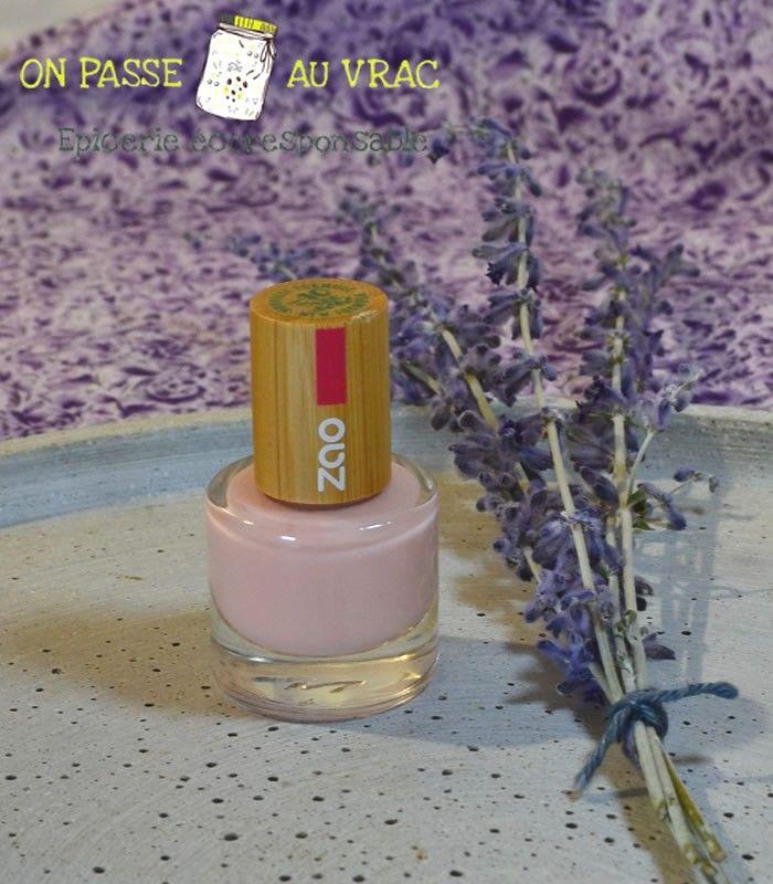 vernis_ongle_zao_cosmetique_vegan_10free_642_beige_on_passe_au_vrac