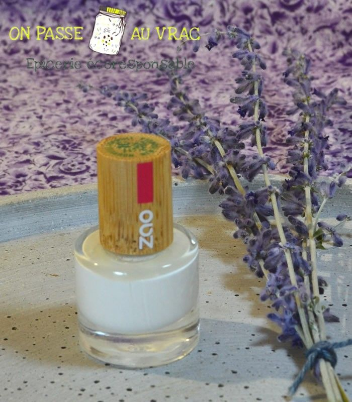 vernis_ongle_zao_cosmetique_vegan_10free_641_french_manucure_on_passe_au_vrac