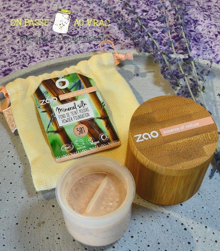fond_teint_poudre_mineral_silk_501_zao_cosmetique_vegan_on_passe_au_vrac