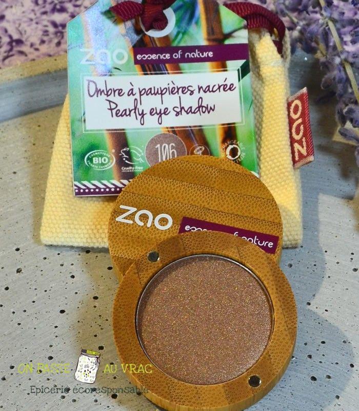 ombre_paupieres_nacre_bronze_106_zao_cosmetique_vegan_on_passe_au_vrac