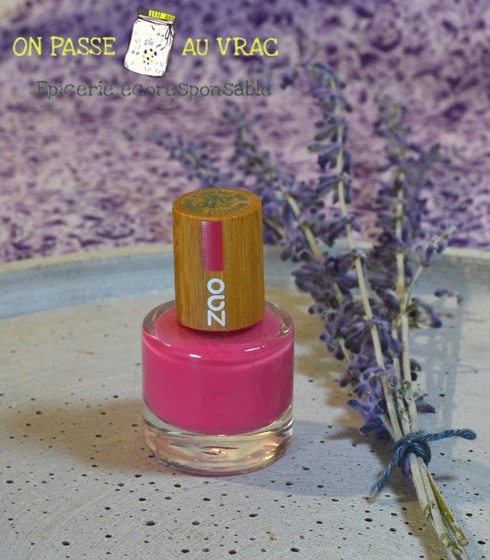 vernis_ongle_zao_cosmetique_vegan_10free_661_rose_fushia_on_passe_au_vrac