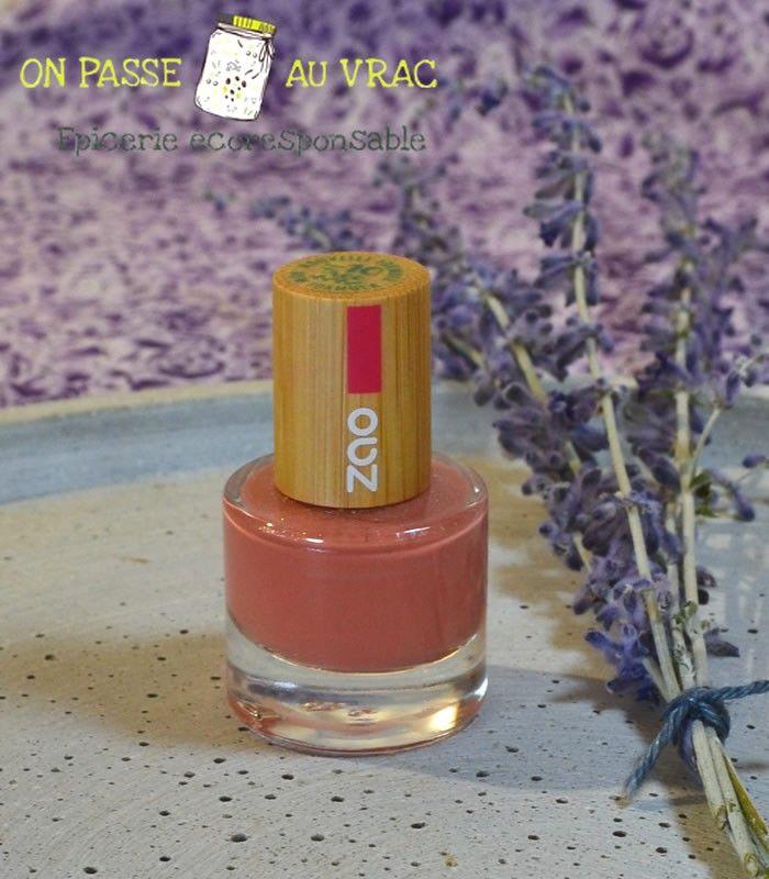 vernis_ongle_zao_cosmetique_vegan_10free_669_orange_boheme_on_passe_au_vrac