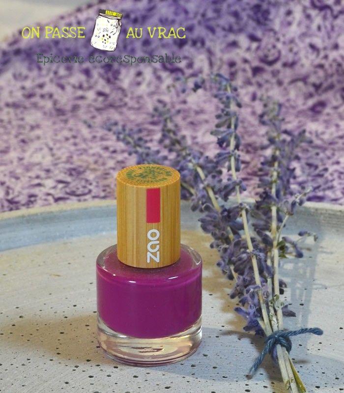vernis_ongle_zao_cosmetique_vegan_10free_651_violet_prune_on_passe_au_vrac