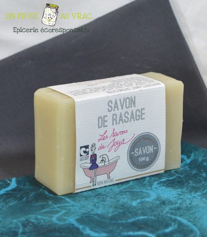 savon_solide_de_rasage_joya_on_passe_au_vrac