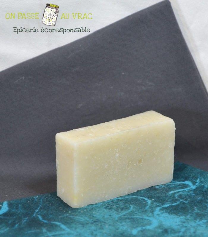 shampoing_solide_vrac_brique_sophie_cheveux_secs_on_passe_au_vrac