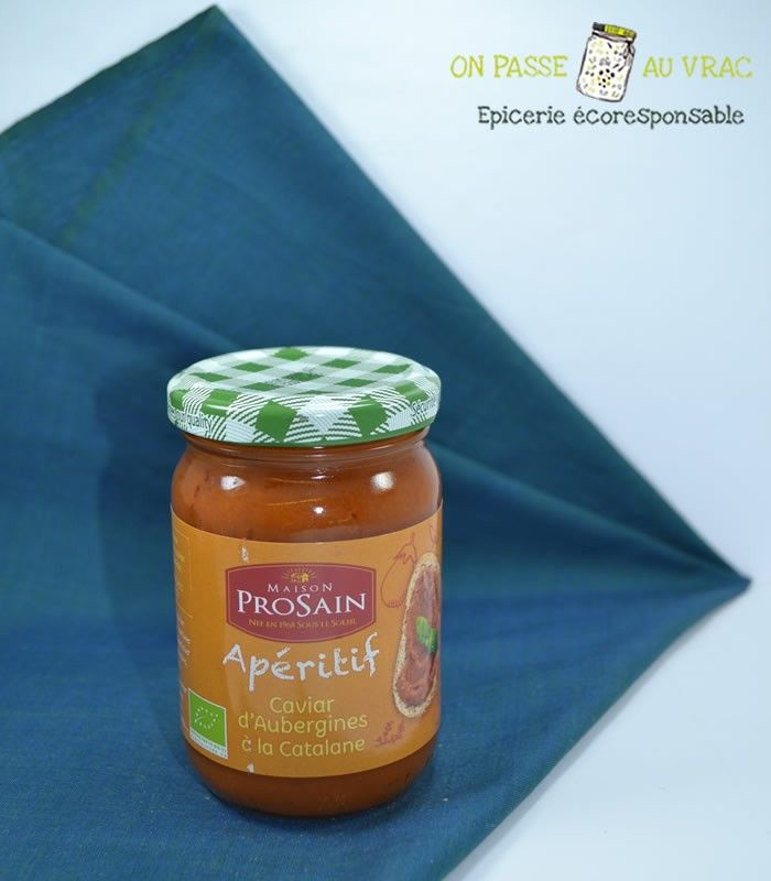 creme_aperitif_caviar_aubergines_catalane_bio_prosain_on_passe_au_vrac