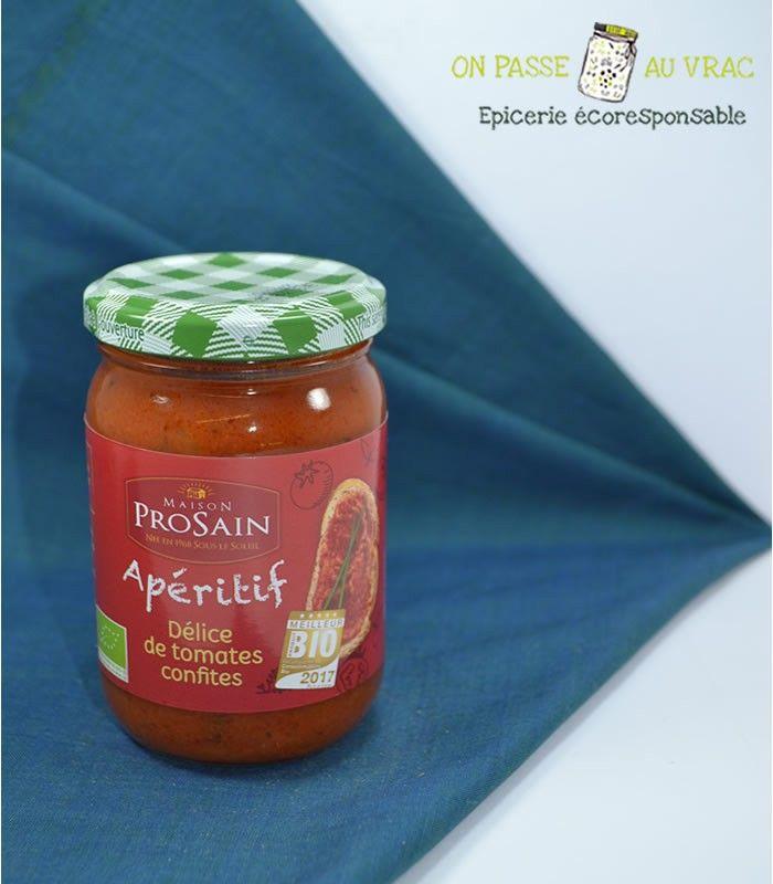 aperitif_delice_tomates_confites_bio_prosain_on_passe_au_vrac