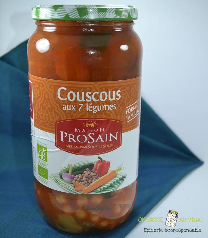 couscous_aux_sept_legumes_prosain_1_kg_on_passe_au_vrac