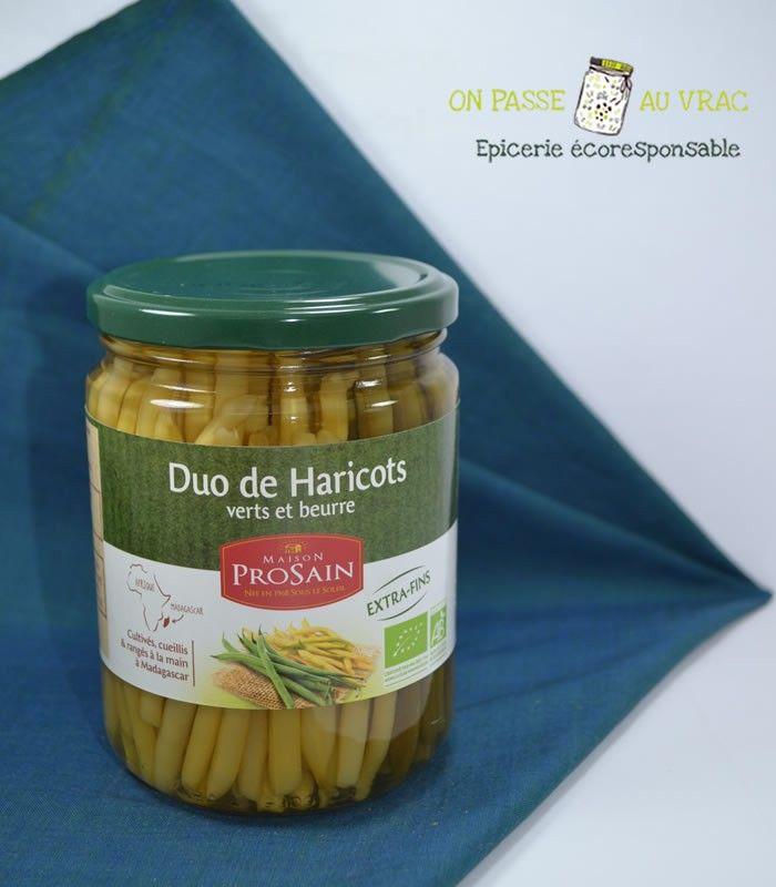duo_haricots_verts_et_beurre_prosain_on_passe_au_vrac