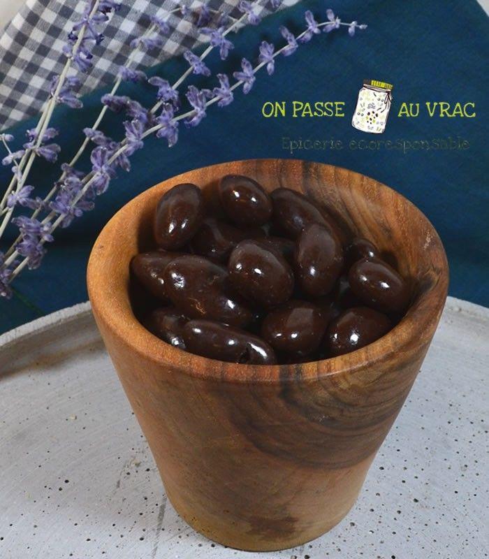 amande_chocolat_noir_bio_on_passe_au_vrac