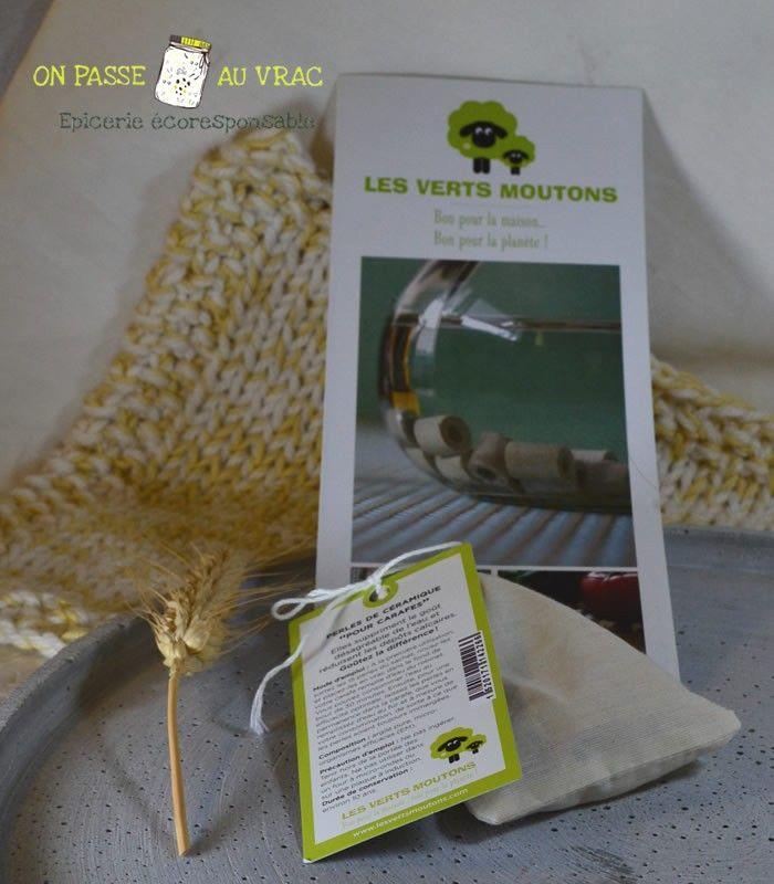 perles_ceramique_vert_moutons_purificateur_eau_1_on_passe_au_vrac