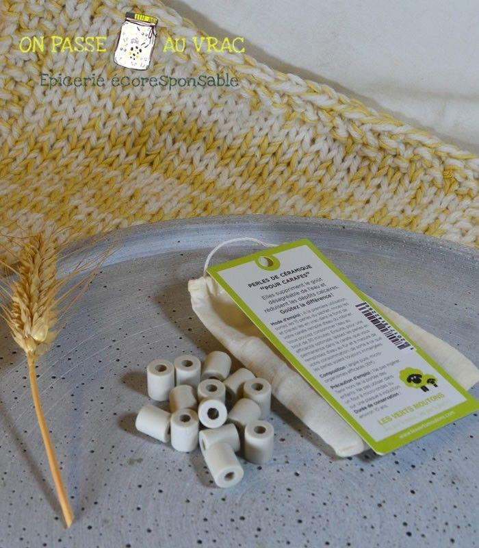 perles_ceramique_vert_moutons_purificateur_eau_on_passe_au_vrac