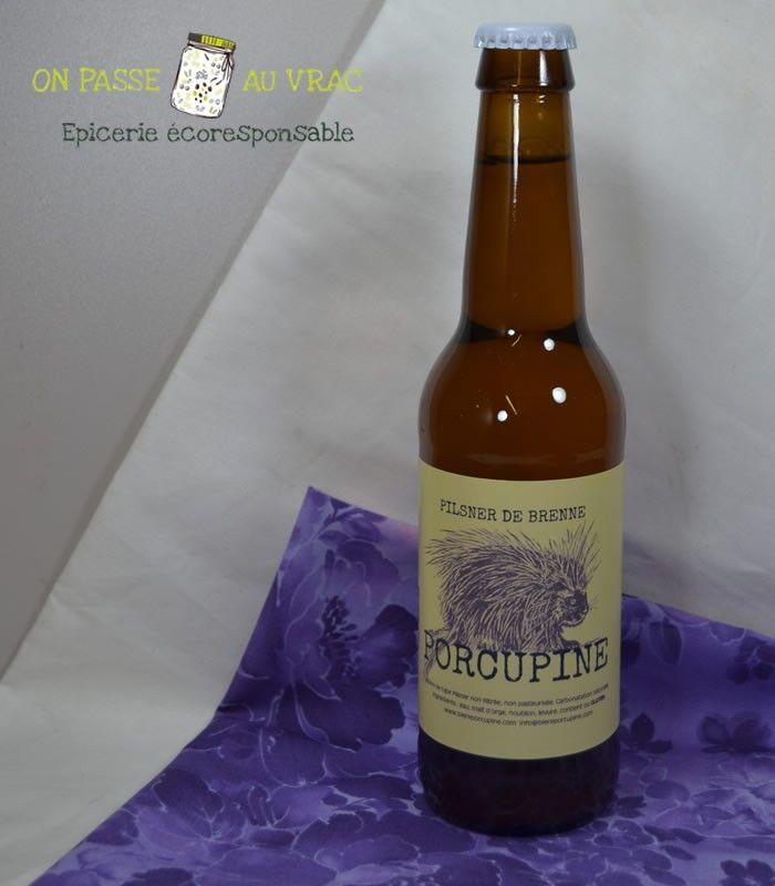 biere_artisanale_orsenne_porcupine_pilsner_brenne_33_on_passe_au_vrac.jpg