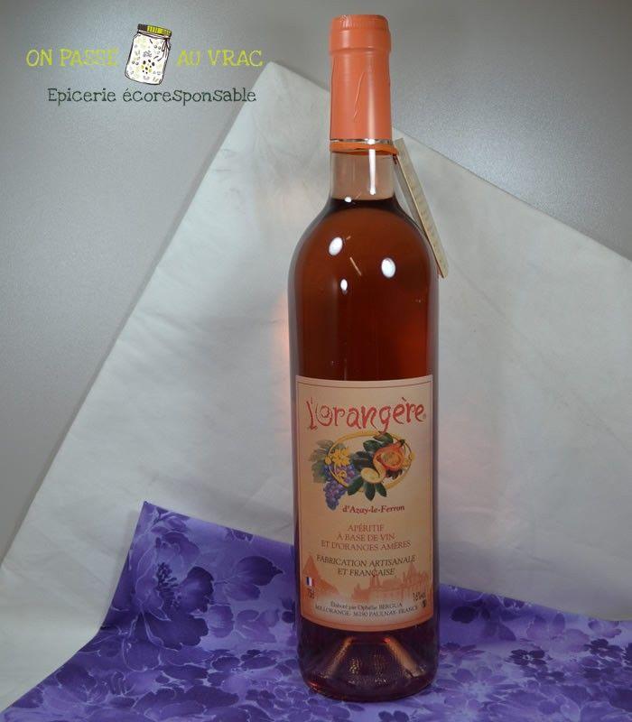 vin_rose_aromatise_orangere_orange_amere_on_passe_au_vrac