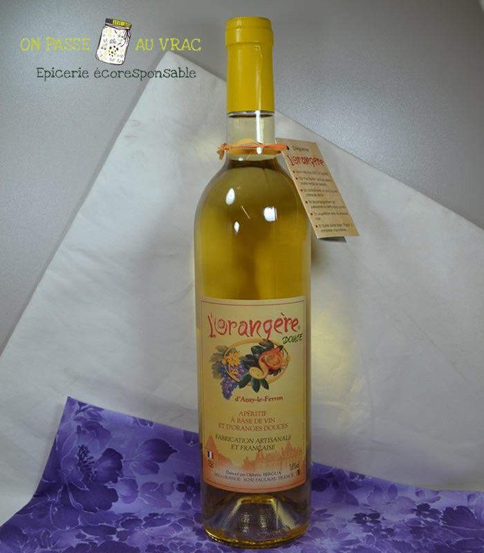 vin_blanc_aromatise_orangere_orange_douce_on_passe_au_vrac