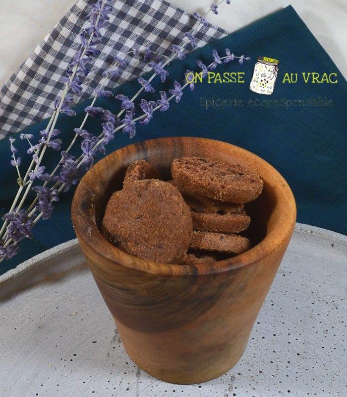 biscuit_cacao_pepite_chocolat_bio_on_passe_au_vrac