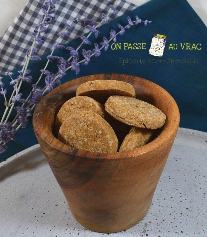 biscuit_cafe_guarana_bio_on_passe_au_vrac