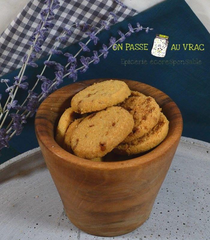biscuit_caramel_sel_de_guerande_bio_on_passe_au_vrac