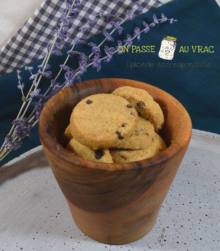 biscuit_vanille_pepite_chocolat_bio_on_passe_au_vrac