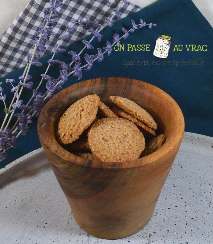 biscuit_vanille_gingembre_sans_gluten_bio_on_passe_au_vrac