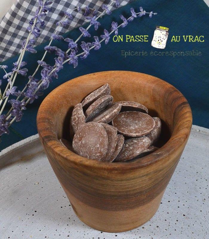 palet_chocolat_lait_patisserie_bio_on_passe_au_vrac